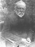 В.В.Спирин